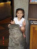 9308生活照:DSC00461.JPG