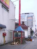 990121韓國之旅~DAY2-0水原Athenae Hotel:PIC_0055.JPG