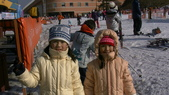 990121韓國之旅~DAY2-1陽智滑雪場:PIC_0170.JPG