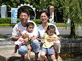 9308-3自來水博物館:DSC00415.JPG