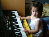 9306彈琴:DSCF0008.JPG