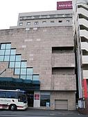 970824-2成田飯店:IMG_3838.JPG