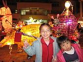 980209大湖草莓文化館&採草莓:IMG_7590.JPG