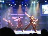 990123韓國之旅~DAY4-8 B-boy秀:IMG_1947.JPG