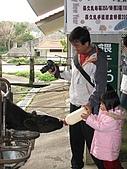 980127-1外埔休閒農場:IMG_7395.JPG