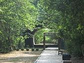 980920崎頂子母隧道:IMG_0987.JPG