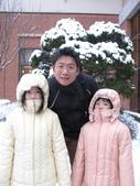990122韓國之旅~DAY3-1SUN VALLEY渡假村:IMG_1605.JPG