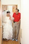 990523小婕老師婚禮:IMG_6437.JPG