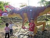 990407文心公園恐龍展:PICT0078.JPG