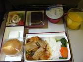990120韓國之旅~DAY1-1桃園機場:IMG_1364.JPG