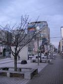 990121韓國之旅~DAY2-0水原Athenae Hotel:PIC_0059.JPG