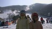 990121韓國之旅~DAY2-1陽智滑雪場:PIC_0172.JPG