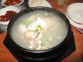 990122韓國之旅~DAY3-5人蔘雞湯:IMG_1841.JPG