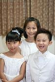990523小婕老師婚禮:IMG_6411.JPG