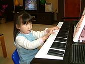9412新家彈琴:DSCF0036.JPG