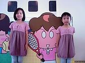 980725大里兒童藝術館:IMAG0282.jpg