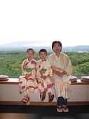 9708-2-4富士之堡華園ホテル:富士之堡華園ホテル2