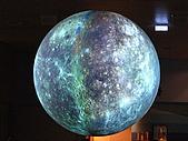 980726科博館DIY:水星.JPG
