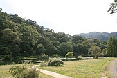 980826-2福山植物園:IMG_5507.JPG