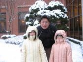 990122韓國之旅~DAY3-1SUN VALLEY渡假村:IMG_1606.JPG
