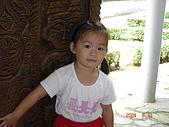 9308九族文化村:DSC00269.JPG