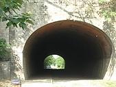 980920崎頂子母隧道:IMG_1000.JPG