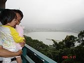 9405-3石門水庫福華渡假別館:DSC01929.JPG
