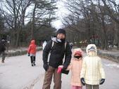 990122韓國之旅~DAY3-2雪嶽山國家公園神興寺:IMG_1682.JPG