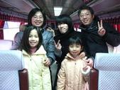 990123韓國之旅~5-1仁川機場:IMG_2029.JPG