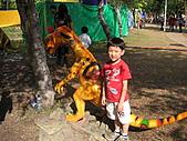 990407文心公園恐龍展:PICT0079.JPG