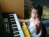 9306彈琴:DSCF0010.JPG