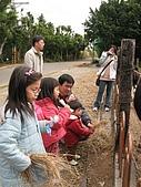 980127-1外埔休閒農場:IMG_7436.JPG