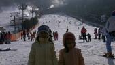 990121韓國之旅~DAY2-1陽智滑雪場:PIC_0173.JPG