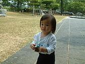 9111中興新村:DSCF0028.JPG