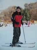 990121韓國之旅~DAY2-1陽智滑雪場:IMG_2367.JPG