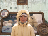 990121韓國之旅~DAY2-2愛寶樂園:IMG_1438.JPG