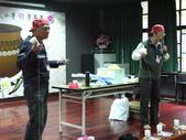 990126牡丹冬令營:IMG_2075.JPG