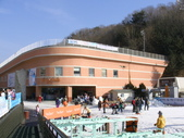 990121韓國之旅~DAY2-1陽智滑雪場:PIC_0174.JPG