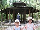 980826-2福山植物園:IMG_0816.JPG