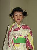 9708-2-4富士之堡華園ホテル:IMG_4077.JPG