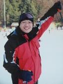 990121韓國之旅~DAY2-1陽智滑雪場:IMG_2369.JPG