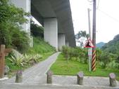1010715淡蘭古道~石碇段:DSCN1979.JPG