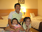 970824-2成田飯店:IMG_3870.JPG