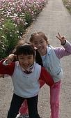 980201神岡花海:IMG_3901.JPG