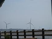 980628新竹香山:IMG_9576.JPG
