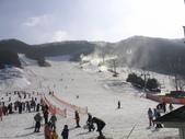 990121韓國之旅~DAY2-1陽智滑雪場:PIC_0175.JPG