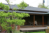 980626竹東蕭如松藝術園區:IMG_4595.JPG