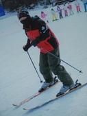 990121韓國之旅~DAY2-1陽智滑雪場:IMG_2370.JPG