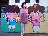 980725大里兒童藝術館:IMAG0283.jpg