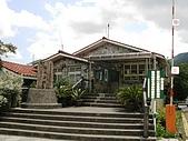 980826-2福山植物園:IMG_0788.JPG